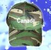 fashion military cap