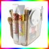 New Storage Bag Organiser Case Handbag Purse Insert
