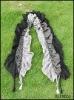 2011 Fashion New design scarf