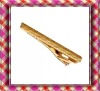 popular and beautiful copper tie pin