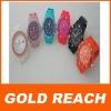 promotion quartz watch