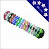 sport silicone watch bracelet