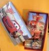 wholesale christms gift car-plex pendant watch for kids cartoon watch mix order cartoon watch C75-02