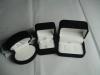 Plastic Jewelry Box