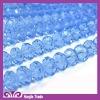 Wholesale Loose Crystal Lampwork Glass Beads
