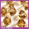 Wholesale Loose Jewelry Crystal Lampwork Glass Beads
