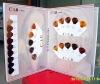 Wholesale Professional Hair Color Treatment