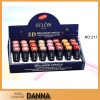 SELON Cosmetics 3D brillianced LipstickS211