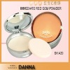 SKR cosmetic face powder SK429