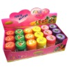 lip balm 961B-36,Multi-Color,FDA, longlasting,water-proof, sunscreen or OEM.