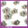Wholesale Bulk Polymer Artificial Clay Flowers