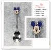 fashion cartoon spoon