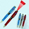 led projector pen promotion gifts