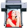 competitive price but stable quality inkjet photo paper