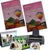 Inkjet Glossy Photo Paper