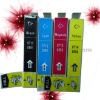 Printer accessory New ink cartridge for EP T0713