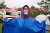 Wholesale Adult PVC Poncho Raincoat/raincoat/ rain poncho