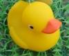 [Super Deal] pvc duck
