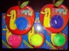 New toy magic worm hot selling