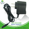 Mobile phone charger for own factory