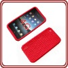 Mobile Phone Silicon Case