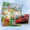 cartoon jigsaw puzzle for kids-CNRA008