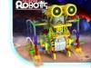 OX-EYED ROBOT