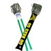 bang sticks