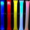 light cheering sticks