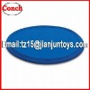 (factory direct sell)pvc inflatable frisbee(hot sale)