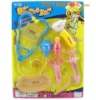 Doctor playset toy AZX103456