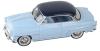 die-cast model cars