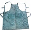 Wholesale Non woven apron
