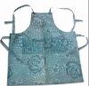 Wholesale Non woven apron