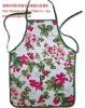 Wholesale PVC apron