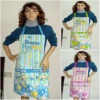 Wholesale cotton apron
