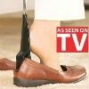 TV10094 matel Shoe Horn