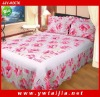 easy washing beautiful comforter sets in textile