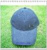 2010 Fashion Baseball Cap