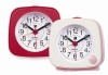Wholesale Travel Alarm clock