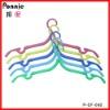 Ponnie handbag Magic Hanger P-CF-092