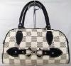 stocklot mini PU handbag with good quality