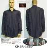 Men' Shirt Stock
