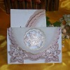 New arrival!! wedding invitations/wedding cards/Christmas Cards/wedding gift/invitation cards -- T168