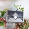 invitation cards/wedding gift/Christmas Cards/wedding decoration -- T144