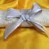 wedding invitation cards/handmade cards/Christmas Cards/wedding gift -- T159