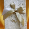 wedding invitation cards/handmade cards/Christmas Cards/wedding favor/wedding gift -- T159