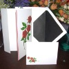 wedding decoration/invitation cards/christmas cards/greeting card/invitation cards -- EA018