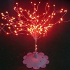 Wholesale led table tree string lights