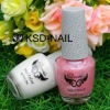 hot sales beauty nail polish for nail art,2 years quality guarantee